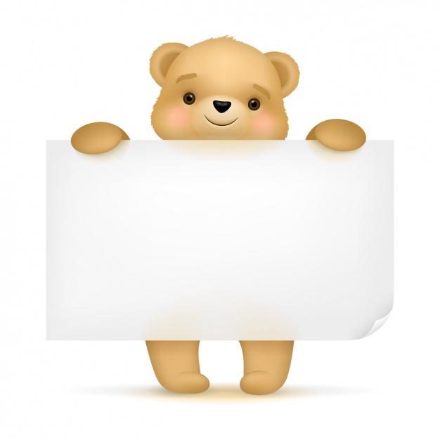 626x626 Bear Vectors, Photos And Psd Files Free Download
