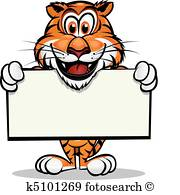 180x195 Tiger Clipart EPS Images. 12,765 tiger clip art vector