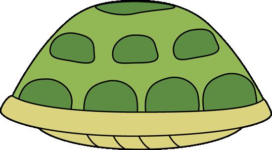 550x303 Cute Turtle Clipart Free Clip Art Images Image