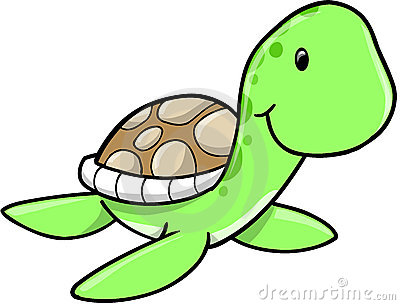 400x305 Cartoon sea turtle clipart, explore pictures