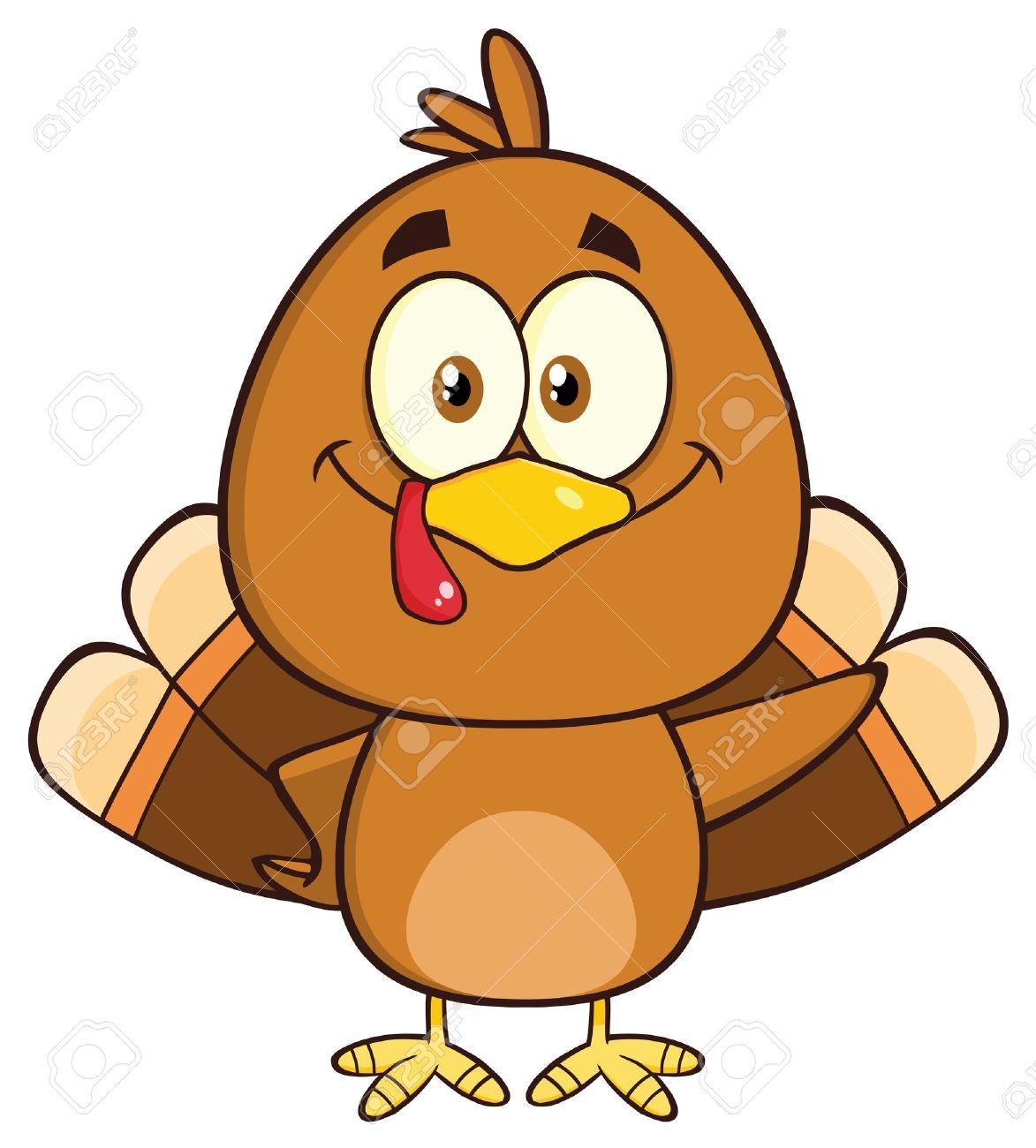 Cute Turkey Clipart Free Download Best Cute Turkey Clipart On
