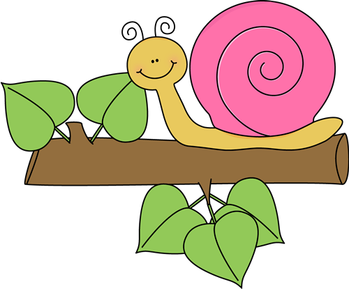 500x414 Snail clipart, Suggestions for snail clipart, Download snail clipart