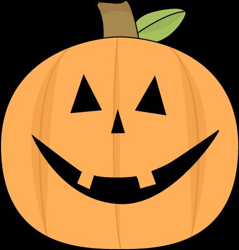 467x487 Cute Halloween Jack O Lantern Clip Art