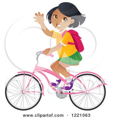 450x470 Bike clipart, Suggestions for bike clipart, Download bike clipart