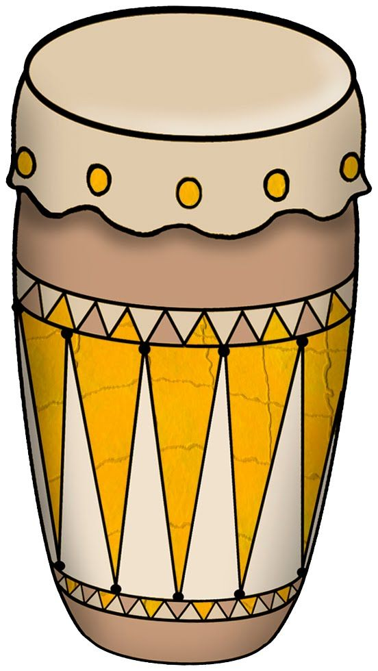 552x980 43 Best Bongo Drum Tattoos Images Music, Drum