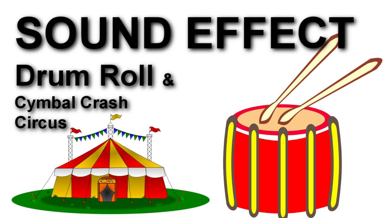 Comedy Cymbal Crash Sound Effect : cymbal clipart free download best cymbal clipart on ~ Vivirlamusica.com Haus und Dekorationen