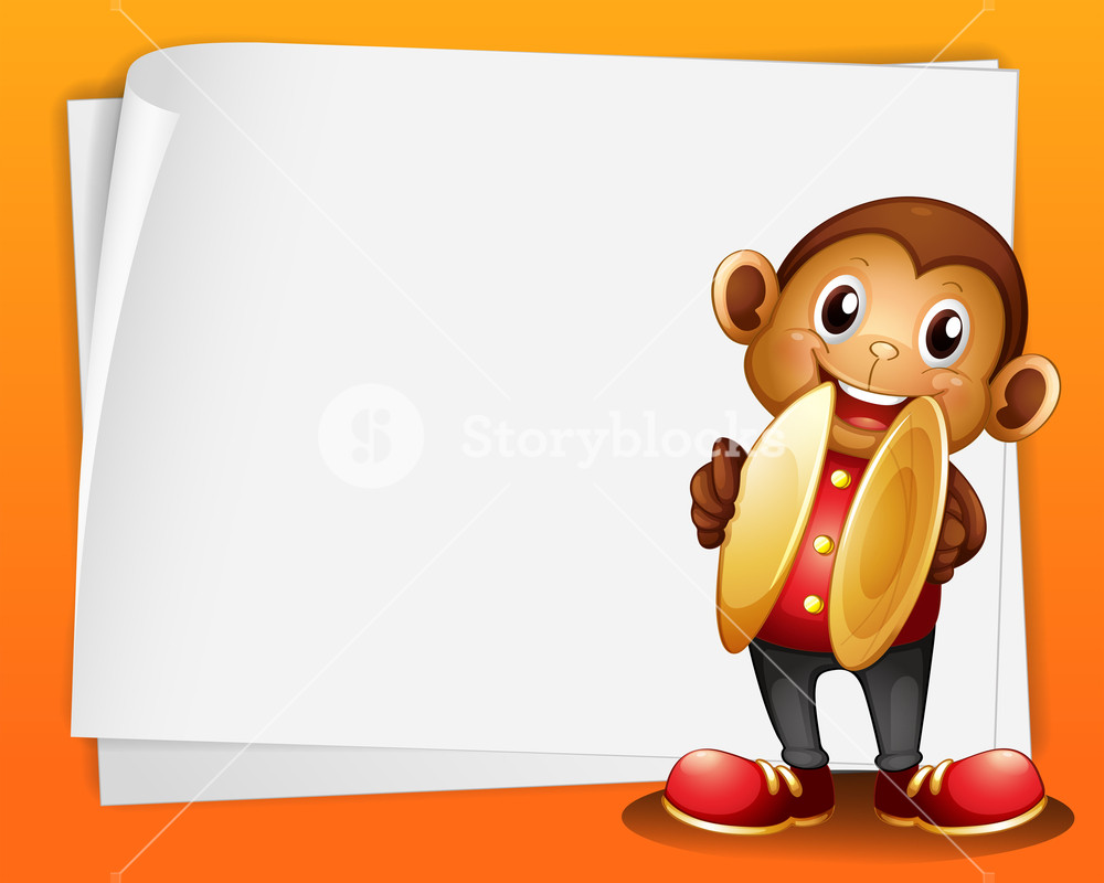 Cymbals Clipart Free Download Best Cymbals Clipart On Clipartmag
