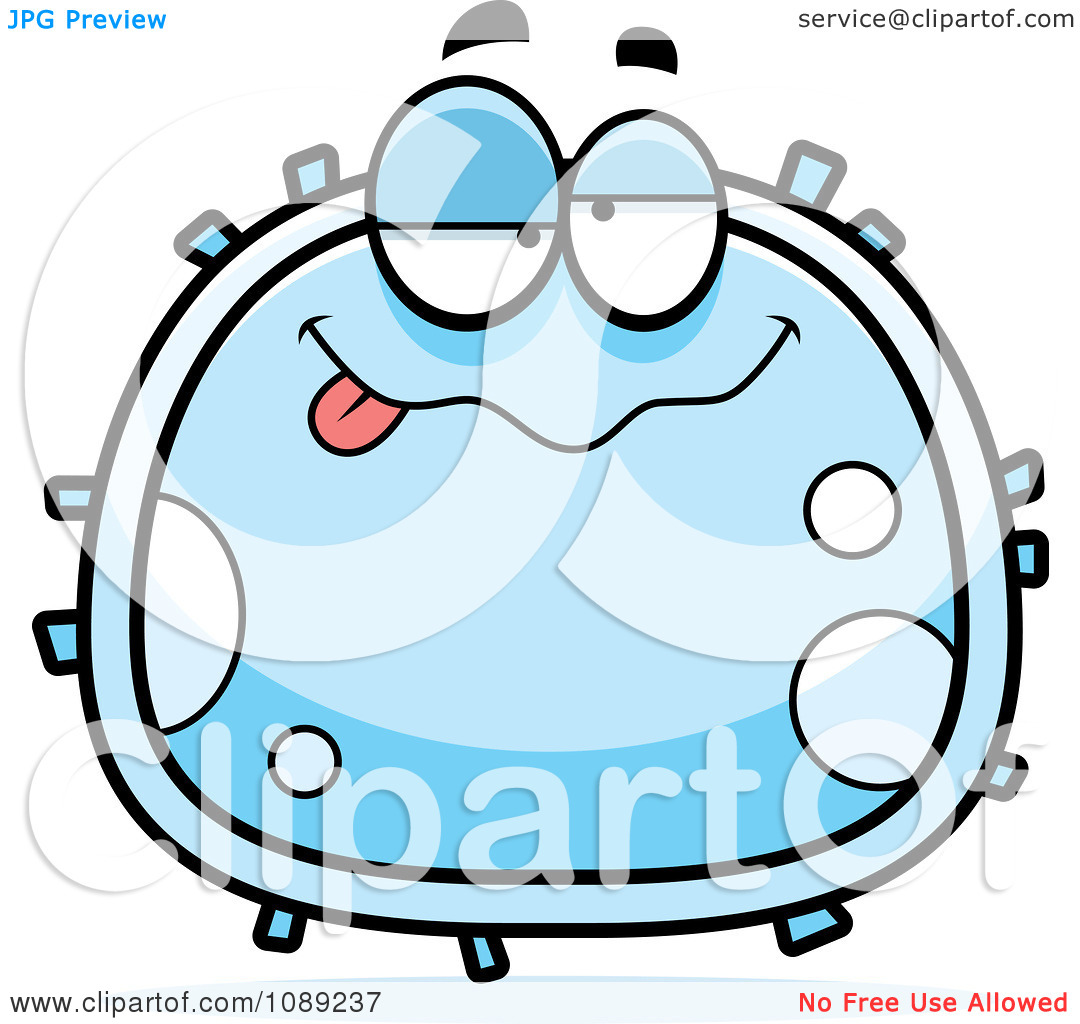 1080x1024 Cell Clipart