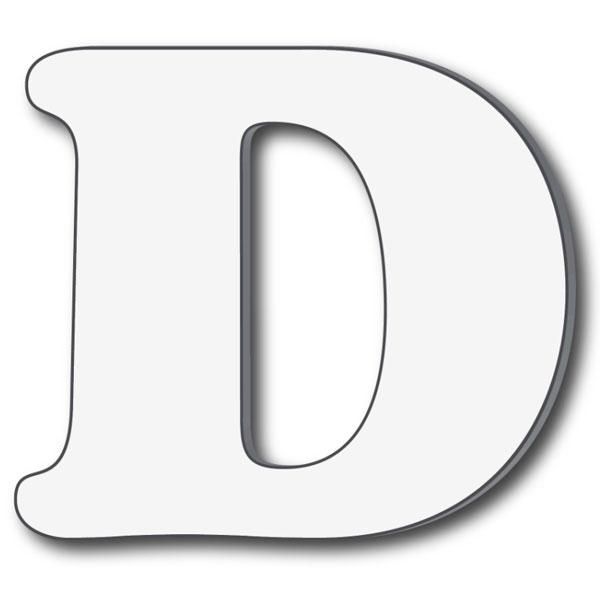 D Cliparts Free Download Best D Cliparts On Clipartmag Com