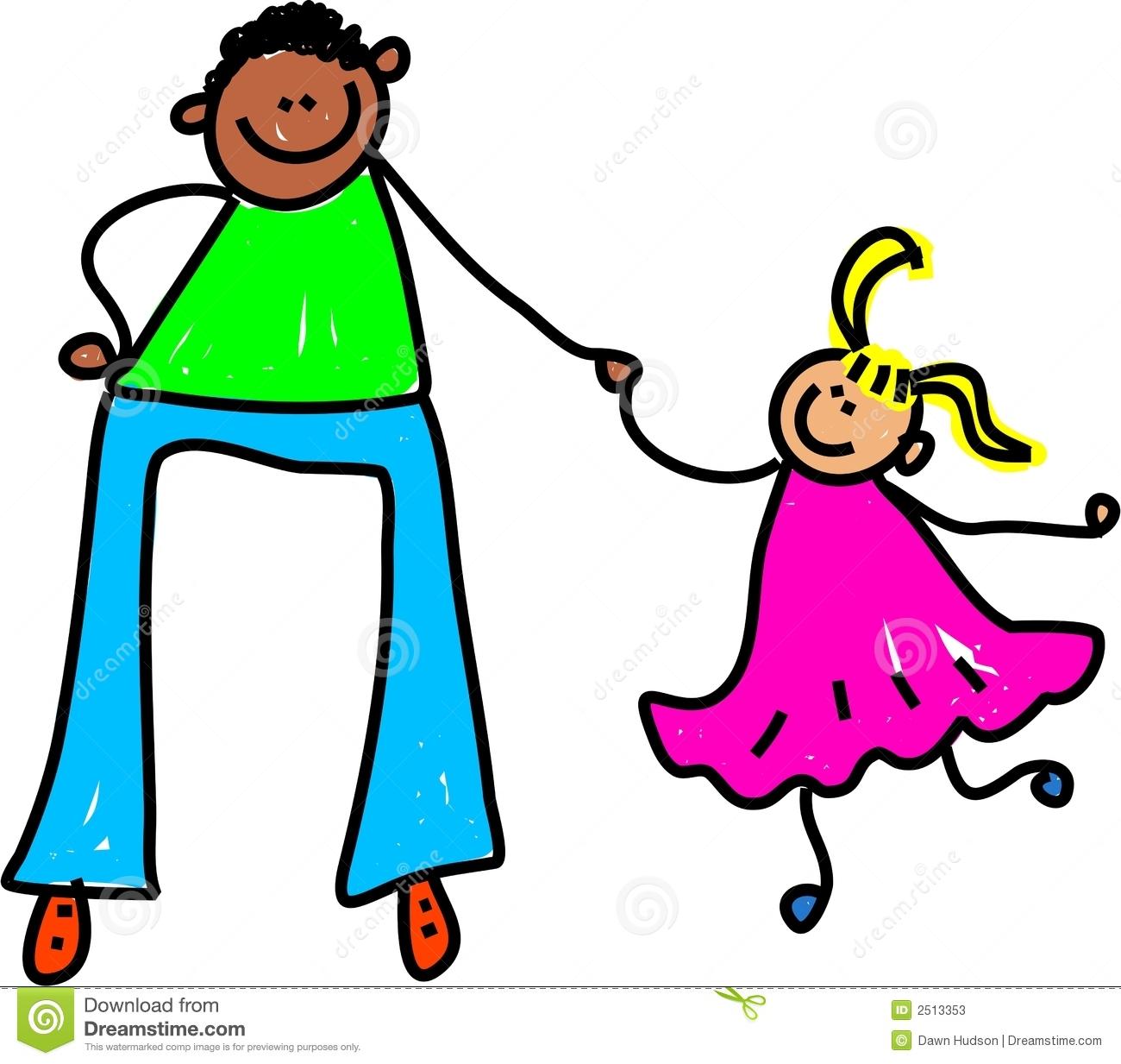 1300x1233 Father Daughter Dance Clip Art