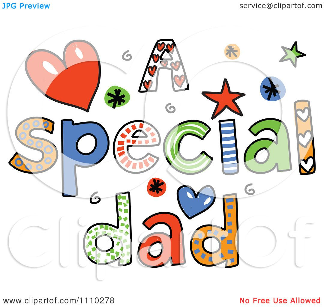 1080x1024 Clipart Of Alphabet Stick Children Forming A Word In Happy Fathers