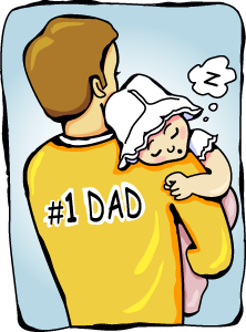 222x300 Dad Clipart, Suggestions For Dad Clipart, Download Dad Clipart