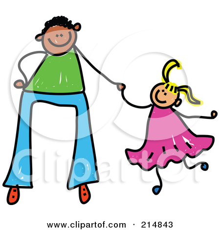 450x470 Daddy Clipart 1985684