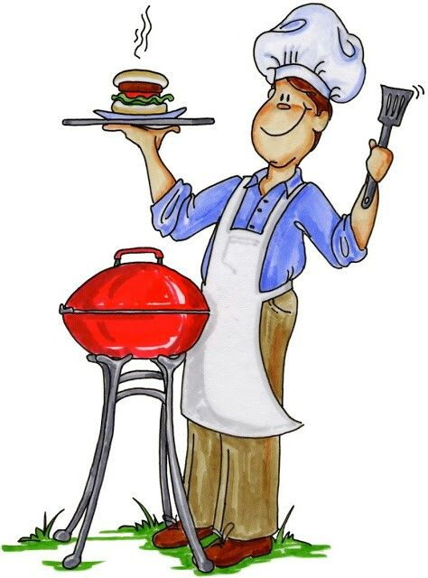 474x640 212 Best Cook Book Clip Art Amp Receipe Cards Images