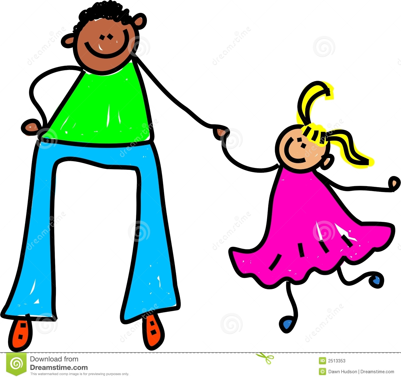 1300x1233 Father And Daughter Clipart Collection