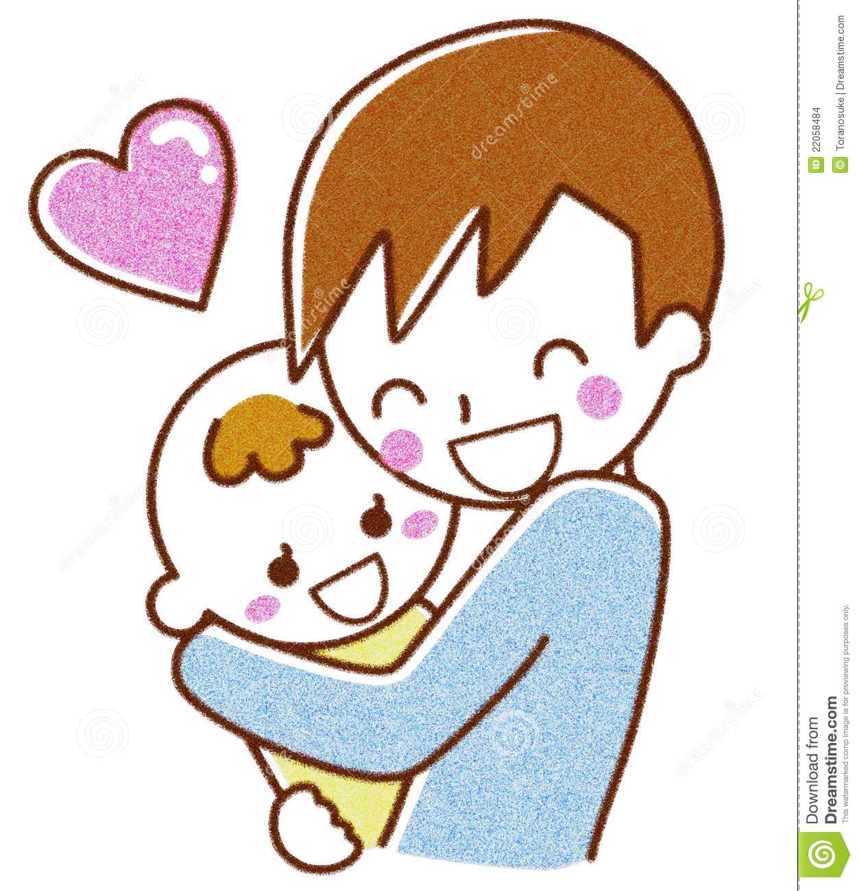 1253x1300 Baby Dad Clipart, Explore Pictures