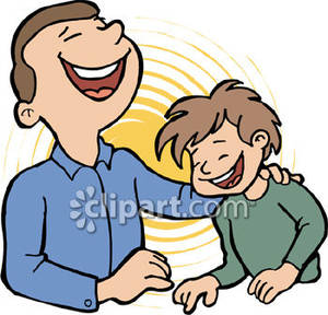 300x288 Daddy Clipart Fathers Day Clip Art Black And White