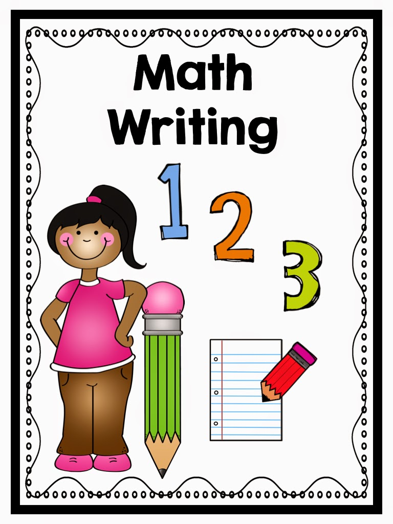 768x1024 Blog Hoppin' Tweaking Daily 5 And So Excited To Start Math Daily 3!