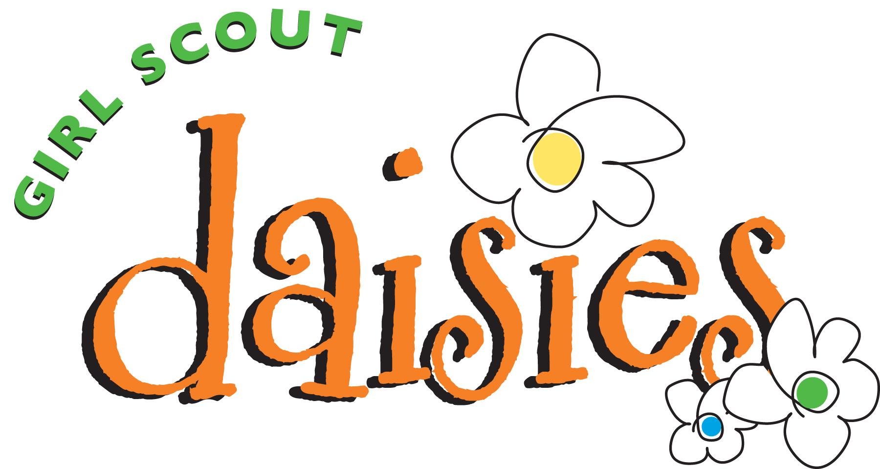 1800x959 Girl Scout Free Clip Art 101 Clip Art