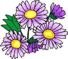 236x204 Hawaiian Flower Clip Art Borders Clipart Panda