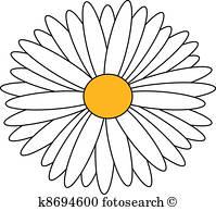 199x194 Daisy Clip Art Royalty Free. 21,749 Daisy Clipart Vector Eps