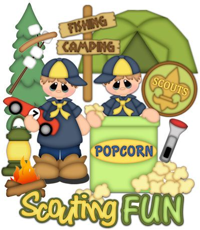 399x458 Cub Scouting Fun Go To Search Site And Type In Scouting. It