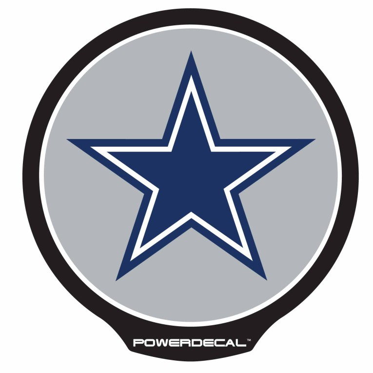 765x765 Dallas Cowboys Images Clip Art Cliparts Co Dallas Cowboys Star