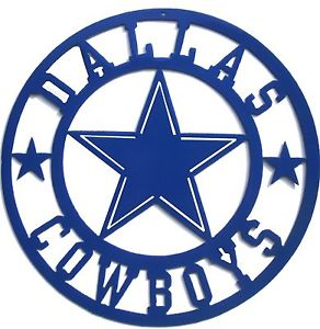uk availability 583a0 be2a4 Dallas Cowboys Clipart | Free download best Dallas Cowboys ...