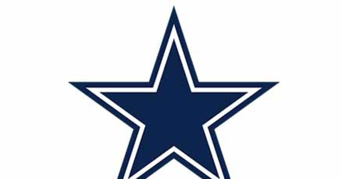 1200x630 Graphics For Dallas Cowboys Star Logo Graphics