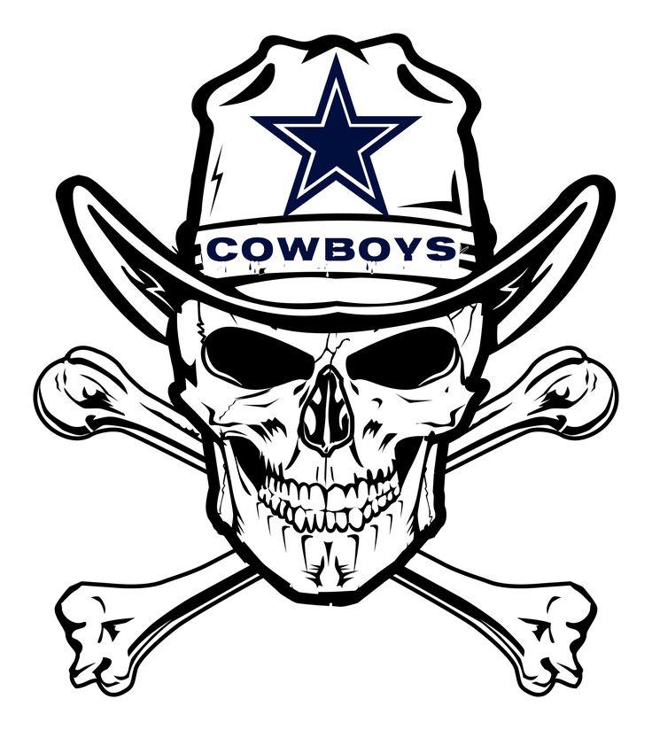 Dallas Cowboys Clipart Free Download Best Dallas Cowboys Clipart
