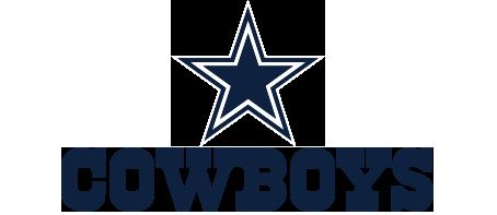 454x197 Dallas Cowboys