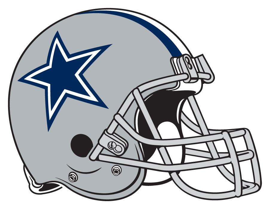 900x696 Dallas Cowboys American Football Wiki Fandom Powered By Wikia