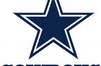 200x130 Dallas Cowboys Clip Art Gallery