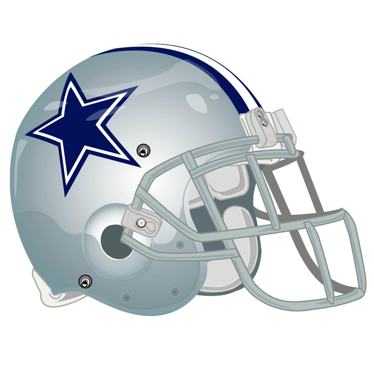 1204x1208 Dallas Cowboys Clipart