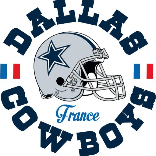 512x512 Dallas Cowboys Fr (@dallascowboysfr) Twitter