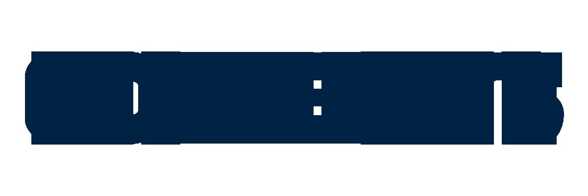 1200x400 Dallas Cowboys Logo Png Transparent Amp Svg Vector