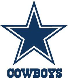 236x269 Dallas Cowboys Logo Graphics Design Svg Dxf Eps Png Cdr Pdf Ai
