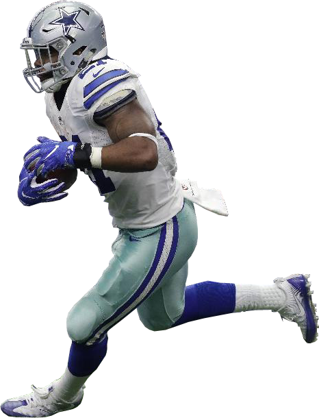466x610 Dallas Cowboys Nfl Transparent Image