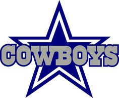 236x193 Dallas Cowboys Png Transparent Dallas Cowboys.png Images. Pluspng