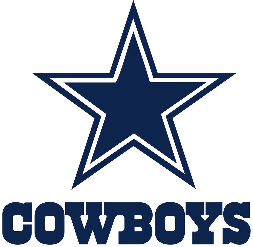 1000x975 Dallas Cowboys Png Transparent Images Png All