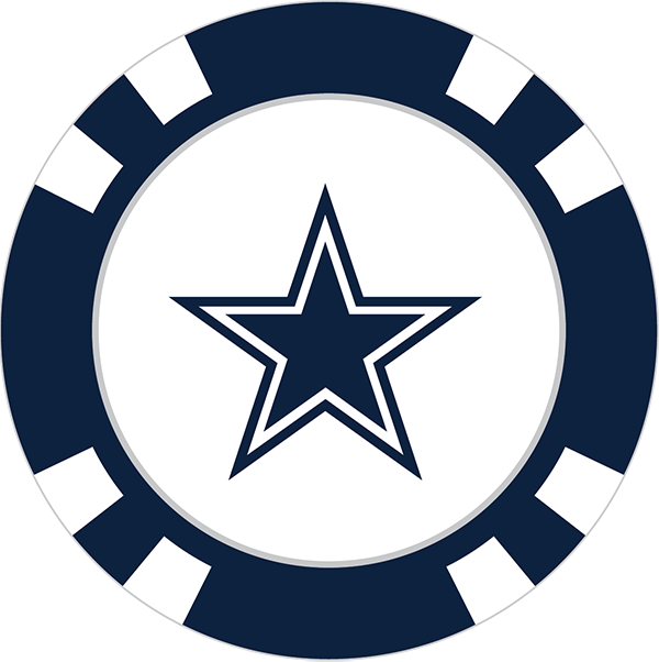 Dallas Cowboys Png Free Download Best Dallas Cowboys Png On
