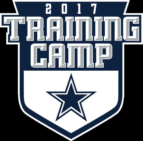 480x473 Dallas Cowboys Training Camp