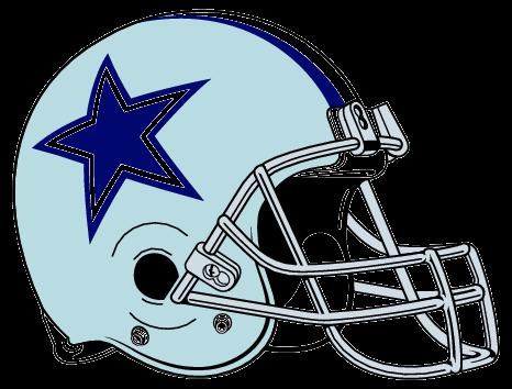 466x354 Dallas Cowboys Logo, Free Vector Logos