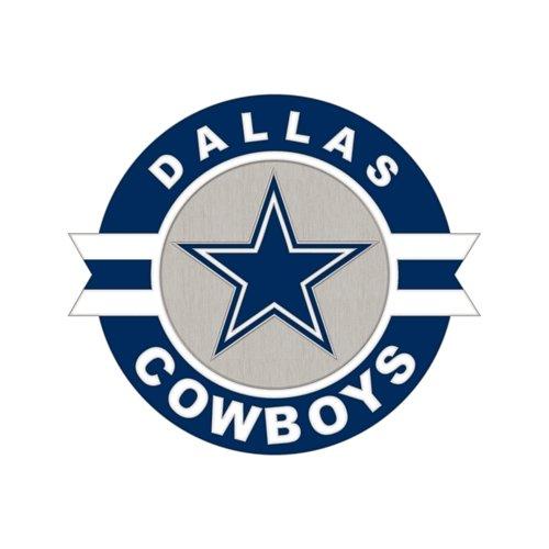 500x500 Extraordinary Design Dallas Cowboys Clip Art Download Free Png