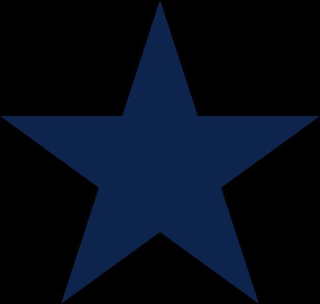631x600 Filedallas Cowboys Old Logo.svg