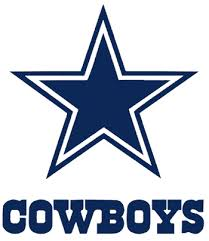 209x241 Image Result For Dallas Cowboys Logo Png Jeff