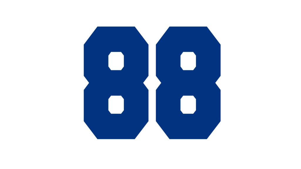 1024x576 Nfl Jersey Dallas Cowboys By Hawthorne85