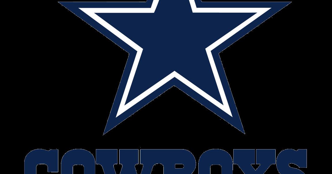 1150x603 Pro Football Journal Cowboys All Career Year Team