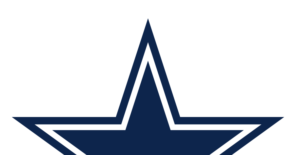 Dallas Cowboys Png   Free download on ClipArtMag