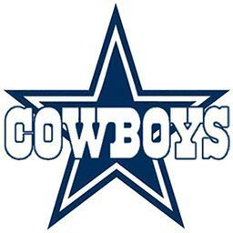 Dallas Cowboys Png | Free download on ClipArtMag